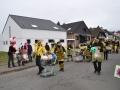 karnevalszug_winden155
