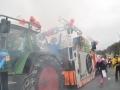 karnevalszug_winden156