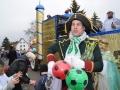 karnevalszug_winden162