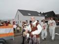 karnevalszug_winden165