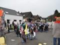 karnevalszug_winden167