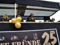 karnevalszug_winden171
