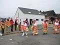karnevalszug_winden174