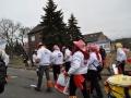 karnevalszug_winden177