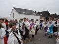 karnevalszug_winden179