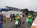 karnevalszug_winden180