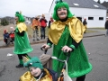 karnevalszug_winden181