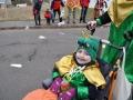 karnevalszug_winden182