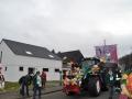 karnevalszug_winden183