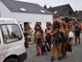 karnevalszug_winden187