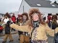 karnevalszug_winden188