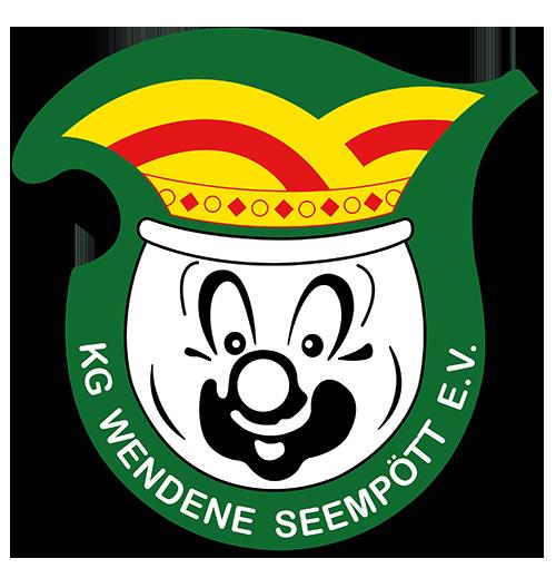 KG-Winden - Webseite der KG Wendene Seempoett e.V. aus Winden